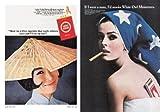 Image de po-All American Ads 60s