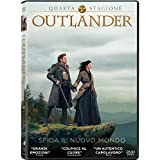 Outlander: Stagione 4