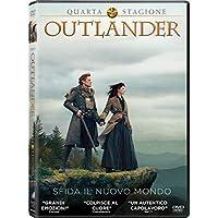 Outlander Stg.4