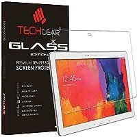 Techgear® Samsung Galaxy Note Pro 12.2(sm-p900/sm-p905) Glass Edition Genuine tempered