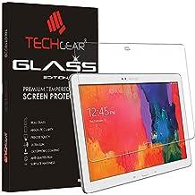 TECHGEAR® Samsung Galaxy Note Pro 12.2 (SM-P900 / SM-P905) VERRE Édition Original Verre Trempé Protecteur d'Écran