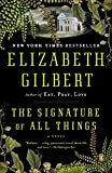Image de The Signature of All Things: A Novel