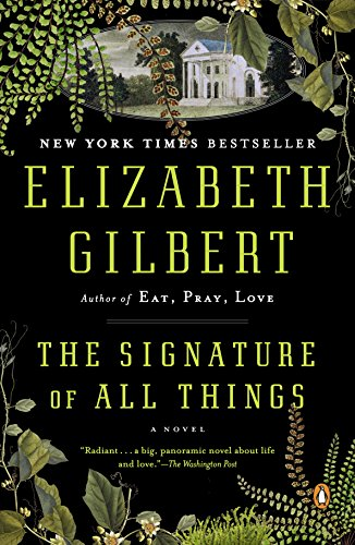 the-signature-of-all-things-a-novel