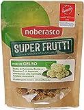 Noberasco Superfrutti 60Gr Gelso