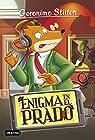 Enigma en el Prado: Geronimo Stilton 66