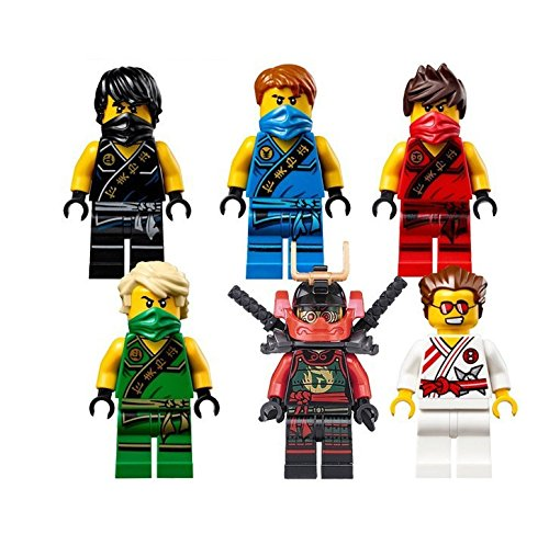 6-pcs-ninja-minifigures-high-quality-building-block-educational-toys