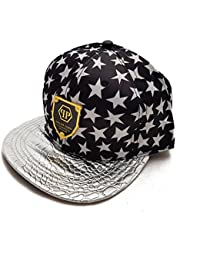 473183d2f70 Amazon.in  Golds - Caps   Hats   Accessories  Clothing   Accessories