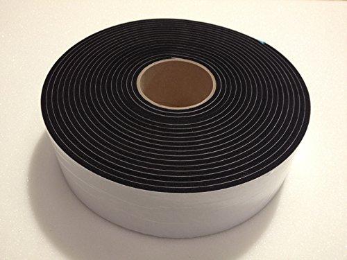 Advanced acoustics piastrelle in schiuma per insonorizzazione