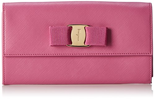 salvatore-ferragamo-womens-22-c4230629683-purse-one-size-fits-all