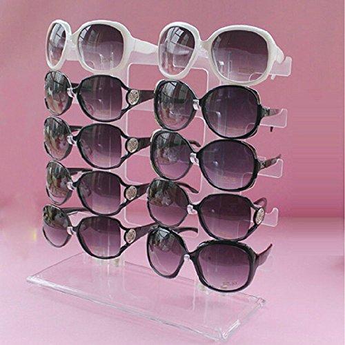 kimberleystore-supporto-del-basamento-di-esposizione-degli-occhiali-da-sole-degli-occhiali-da-sole-d