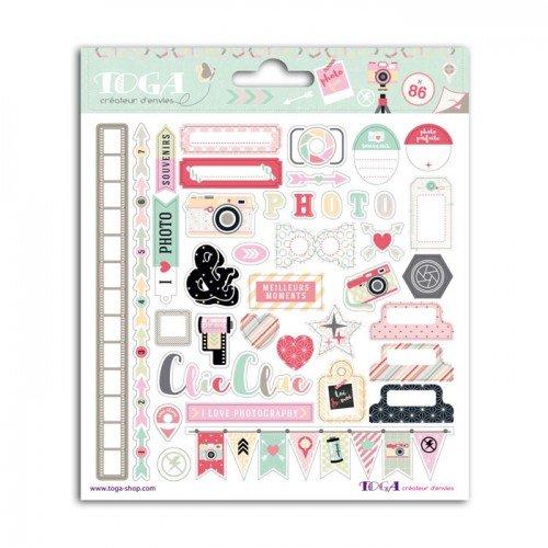 86-stickers-photographie-clic-clac-15-x-15-cm