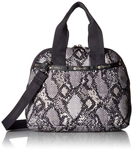 LeSportsac Damen Handbag Classic Amelia, Handtasche, Chazara, Einheitsgröße Amelia Slip
