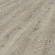 Amazon.it: parquet laminato offerta