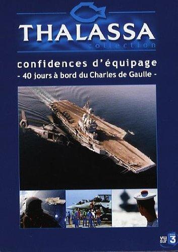 thalassa-a-bord-du-charles-de-gaulle-confidences-dequipages-francia-dvd