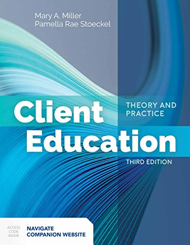 Download client education theory and practice full pages by mary rogers originally developed his theory to be the foundation for a system of therapy he initially called this quot non directive therapy quot but later fandeluxe Gallery