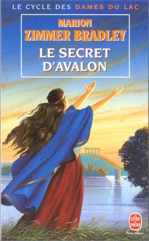 """<a href=""""/node/138134"""">Le secret d'Avalon</a>"""