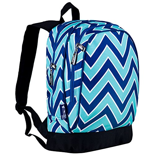 wildkin-zigzag-lucite-sidekick-backpack