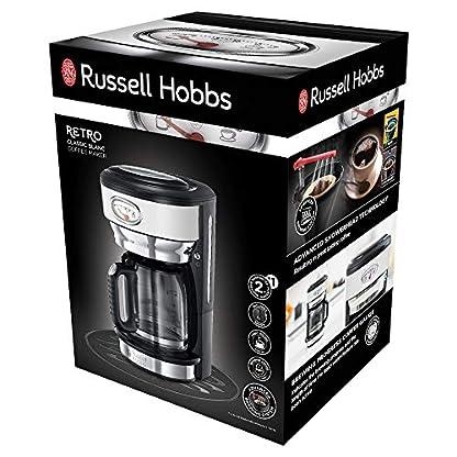 Russel-Hobbs