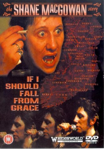 the-shane-macgowan-story-if-i-should-fall-from-grace-dvd-ntsc