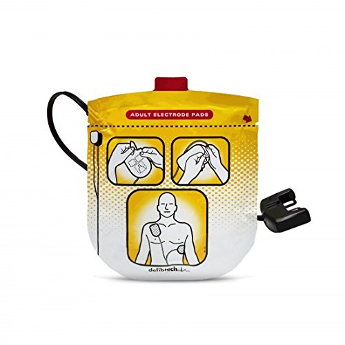 lifeline-adult-defibrillation-pads-for-use-with-view-ecg-and-pro
