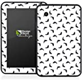 Samsung Galaxy 7.0 PlusN Autocollant Protection Film Design Sticker Skin
