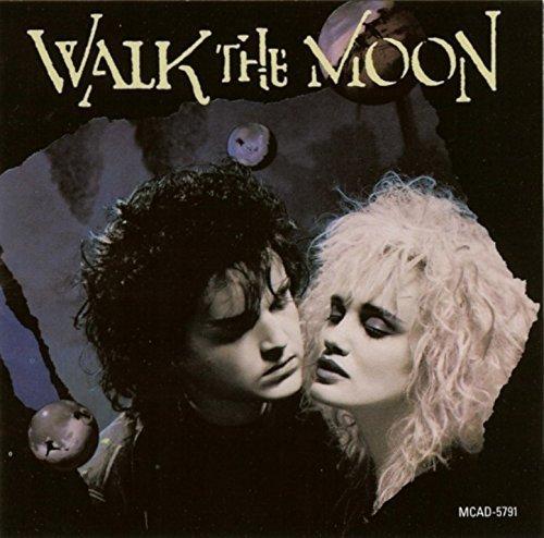 walk-the-moon-by-walk-the-moon-1987-10-20