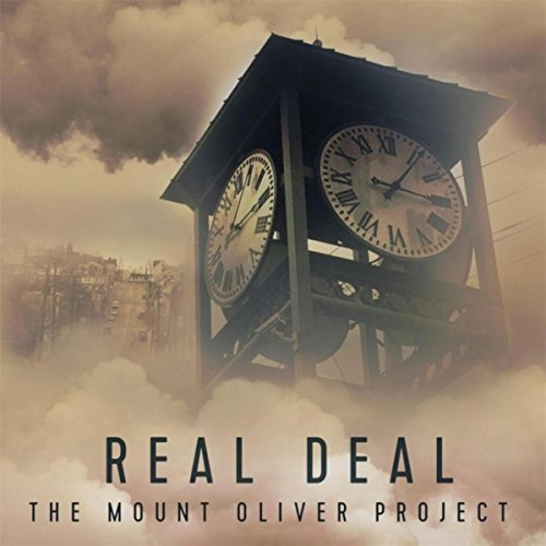 the-mount-oliver-project-explicit