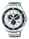 Citizen Herren-Armbanduhr AS4080-51A