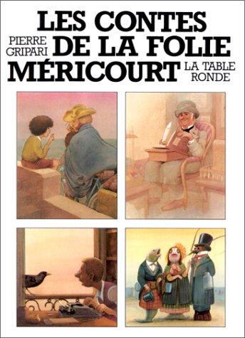 "<a href=""/node/1662"">Contes de la folie Mérincourt</a>"