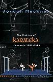 The Making of Karateka (English Edition)