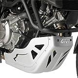 Givi - Sabot moteur