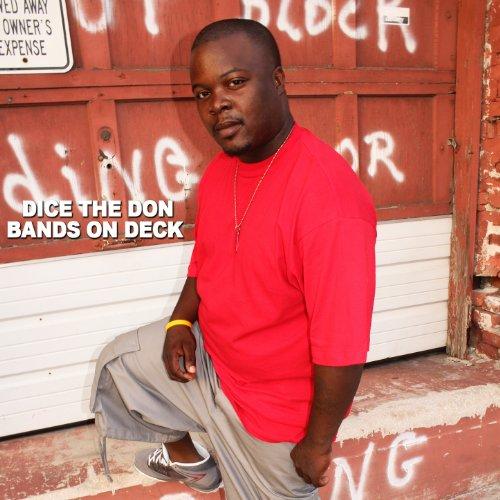 Bands on Deck [Explicit] -