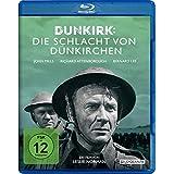 Dunkirk: Die Schlacht von Dünkirchen