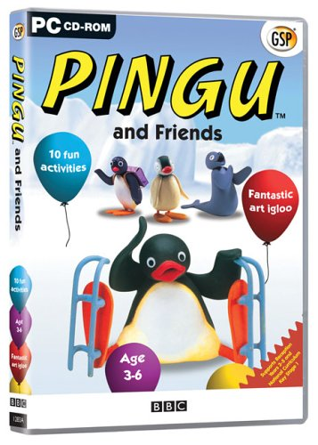 bbc-pingu-friends