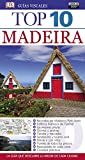 Madeira (Guías Top 10)