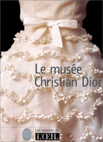 musee-christian-dior