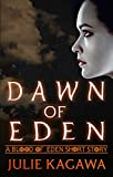 Dawn of Eden (Blood of Eden)