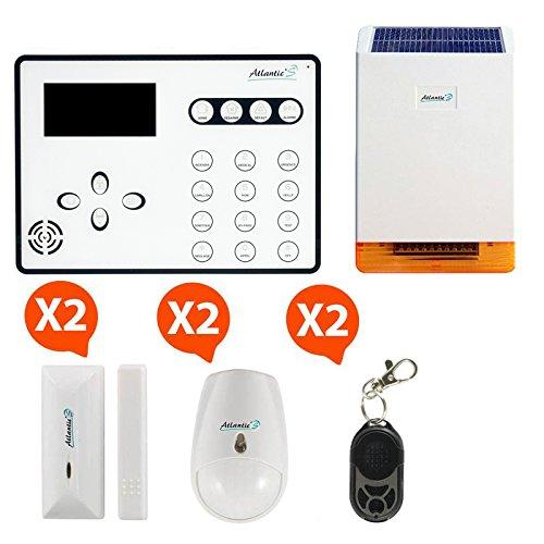atlantics-ateos-kit-3-md-326r-alarme-maison-sans-fil-gsm-ateos-kit-3b