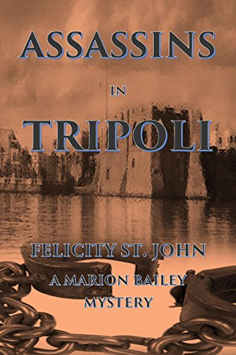 assassins-in-tripoli-marion-bailey-mysteries-book-3-english-edition