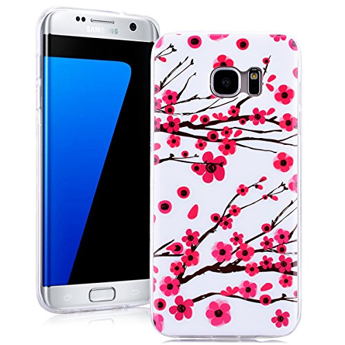 samsung-s7-edge-casegalaxy-s7-edge-cover-siliconesmartlegend-night-luminous-case-for-samsung-galaxy-