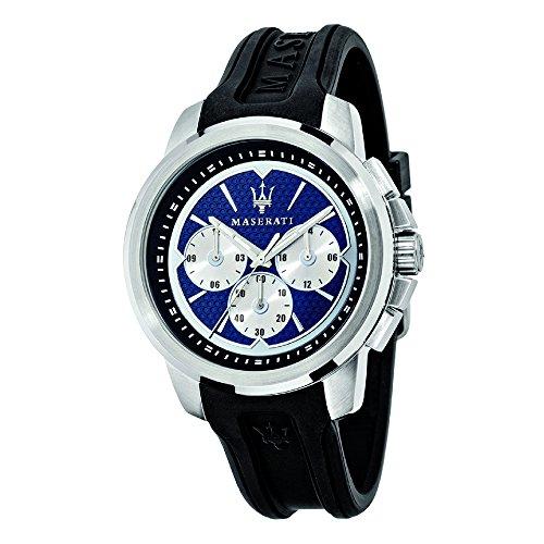 Reloj MASERATI - Hombre R8851123002