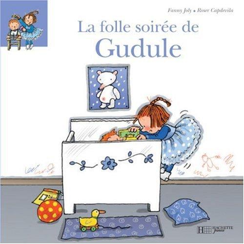 """<a href=""""/node/9373"""">La folle soirée de Gudule</a>"""