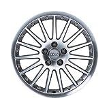 Audi 4F4 071 498 666 Leichtmetall-Felge