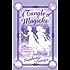 A Tangle Of Magicks (Kat, Incorrigible Book 2)