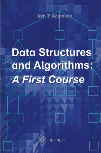data-structures-and-algorithms-a-first-course