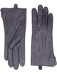 Dents Damen Handschuhe Jessica