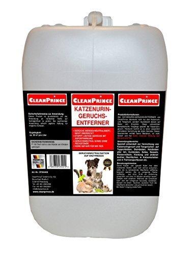 10-liter-katzenurin-geruchentferner-vernichter-geruchsentferner-katzen-urin-geruch-uringeruch-katzen