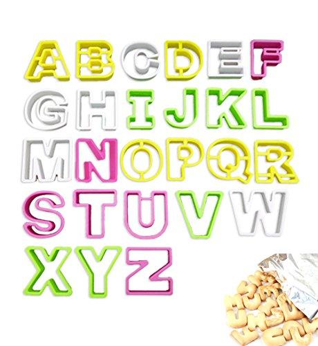 ilauke-26-grandes-decoupoirs-alphabet-emporte-pieces-multicolores-en-plastique-pour-gateau-fondant-b
