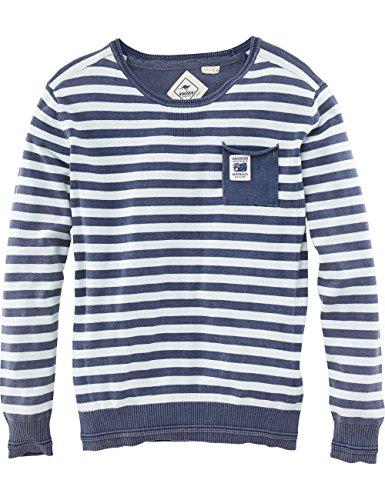 roadsign-australia-pullover-thurra-river-jeansblau-weiss-l