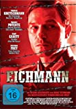 Eichmann kostenlos online stream